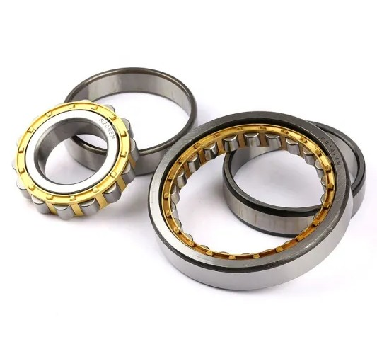 75 mm x 105 mm x 16 mm  NTN 6915NR deep groove ball bearings
