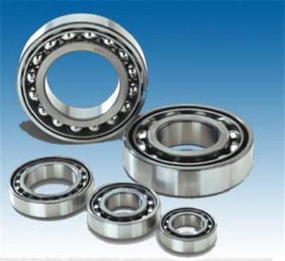 China OEM Inch/Imperial Tapered Roller Bearings Manufacture Factory Distributor ...