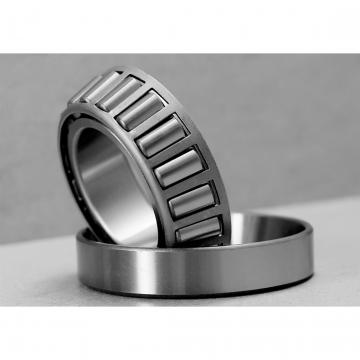 NSK Taper Roller Bearing HR30641J For Auto Vehicle