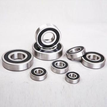 Original timken tapered roller bearings 30206 rodamientos