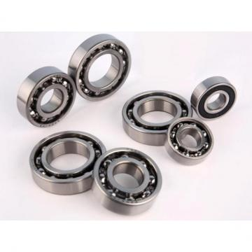 High Speed High Quality, H715345/11, Taper Roller Bearing