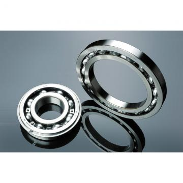 China OEM Jh211749/Jh211710 Inch Tapered Roller Bearings Lm603049/Lm603012/3D ...