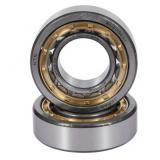 45 mm x 84 mm x 39 mm  ILJIN IJ131018 angular contact ball bearings
