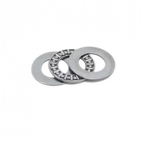INA RSL183016-A cylindrical roller bearings #2 image