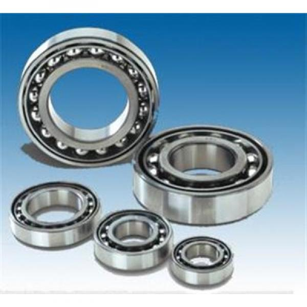 China OEM Inch/Imperial Tapered Roller Bearings Manufacture Factory Distributor ... #1 image